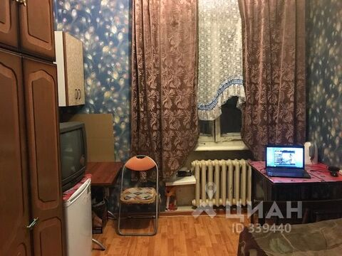 Продажа комнаты, Фрязино, Ул. Институтская - Фото 2