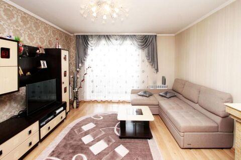Продам квартиру ул северная - Фото 1