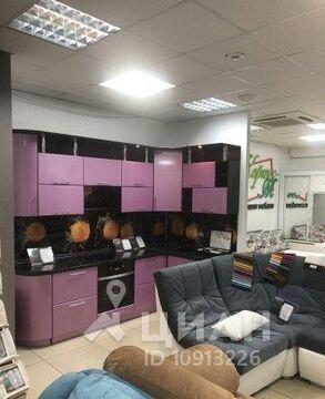 Продажа готового бизнеса, Брянск, Ул. Ульянова - Фото 1