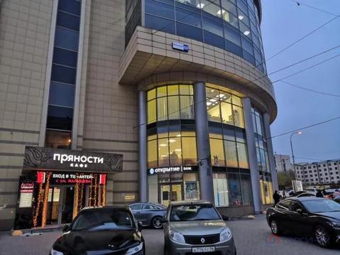 Объявление №58676597: Продажа помещения. Екатеринбург, ул. Малышева, д. 53,