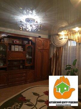 Двухкомнатная квартира с ремонтом Попова 107 - Фото 3