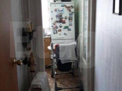 Продажа однокомнатной квартиры на улице Николаева, 10 в Стерлитамаке, Купить квартиру в Стерлитамаке по недорогой цене, ID объекта - 320178137 - Фото 1