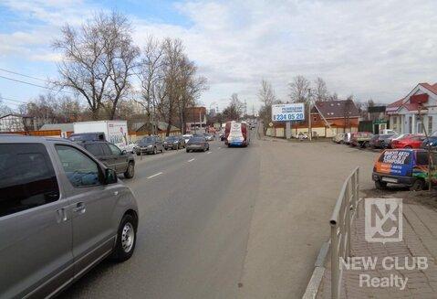 Г Одинцово , Колхозная ул,4 км от МКАД - Фото 4