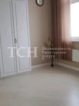 5-комн. квартира, Ивантеевка, ул Заводская, 14 - Фото 3