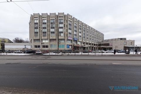Сдается в аренду псн в Московском районе псн 160, 7м2, 1эт - Фото 1