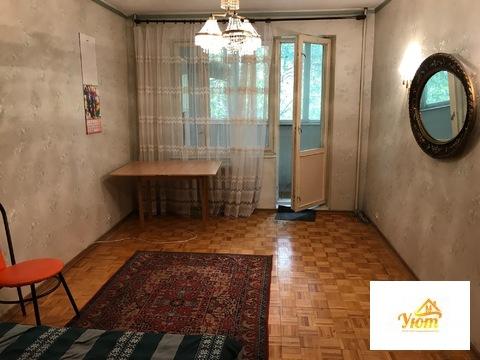 Квартира по адресу: г. Жуковский, Макаревского, д. 13 - Фото 2