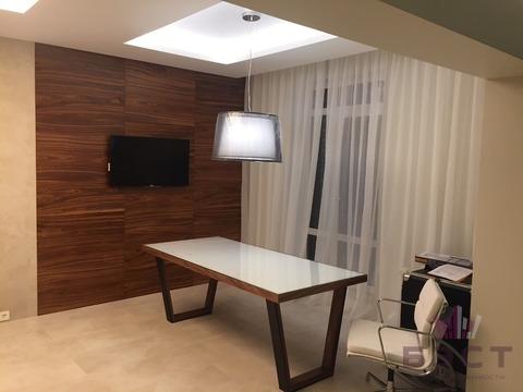 Квартира, ул. Хохрякова, д.39 - Фото 5