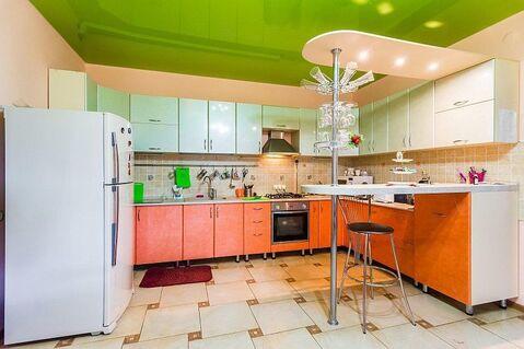 Продажа дома, Тахтамукайский район, Садовая улица - Фото 1
