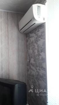 Комната Московская область, Лыткарино 3а кв-л, ул. Спортивная, 26 . - Фото 2