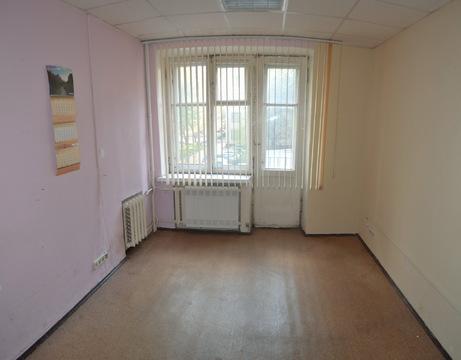 Аренда офиса на автозаводской 15 кв.м большая конюшенная 12 аренда офиса