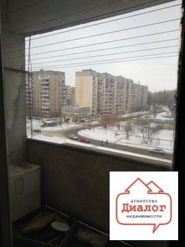 Продам - 2-к квартира, 43м. кв, этаж 6/9 - Фото 1