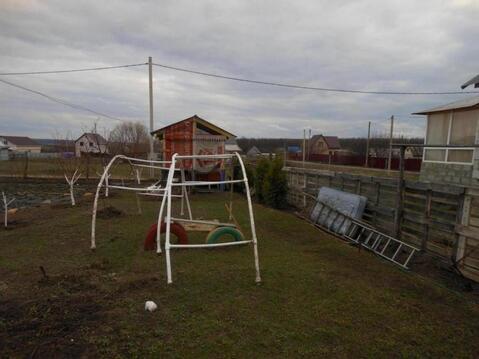 Продажа дома, Курское, Старооскольский район - Фото 4