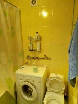 Продам хорошую 1-комнатную квартиру по ул. Горпищенко - Фото 5