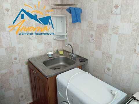 Аренда 1 комнатной квартиры в городе Белоусово улица Гурьянова 26 - Фото 4