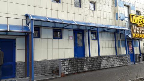 Сдача в аренду офисного помещения по ул. Рабоче-Крестьянская, 10 - Фото 2