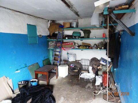 Продажа гаража, Магнитогорск, Ул. Московская - Фото 2