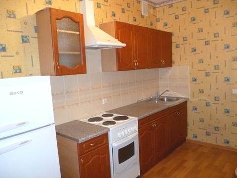 Сдам 2-комнатную квартиру ул. Пушкина 80 - Фото 2
