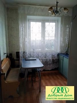 Продам 1-к квартиру на чмз, Кавказская, 31 - Фото 4