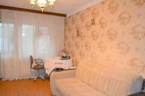 3-комнатная площадь Чайковского - Фото 1