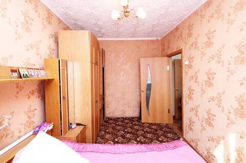 Продаётся дом в Заводоуковске Тюменской области - Фото 4