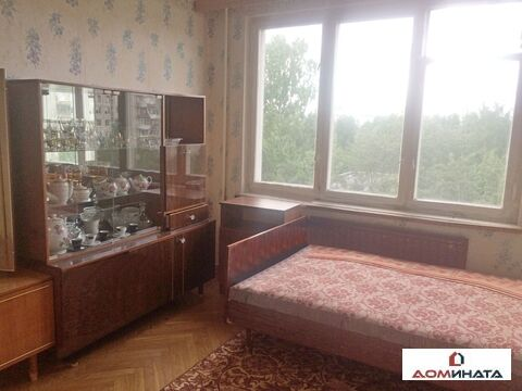 Продажа квартиры, м. Улица Дыбенко, Ул. Дыбенко - Фото 5