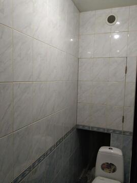 2-к квартира ул. Ленина, 83 - Фото 2