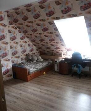 Продажа дома, Волгоград, Ул. Рощинская - Фото 3