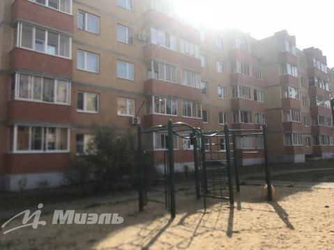 Продается 1к.кв, Зеленоградский дп, Островского - Фото 2