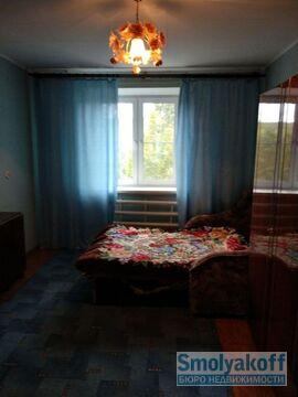 Продажа квартиры, Саратов, Ул. Лунная - Фото 2