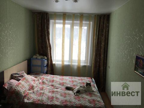 Продается 2х-комнатная квартира, г.Наро-Фоминск, ул.Латышская, д.18 - Фото 1