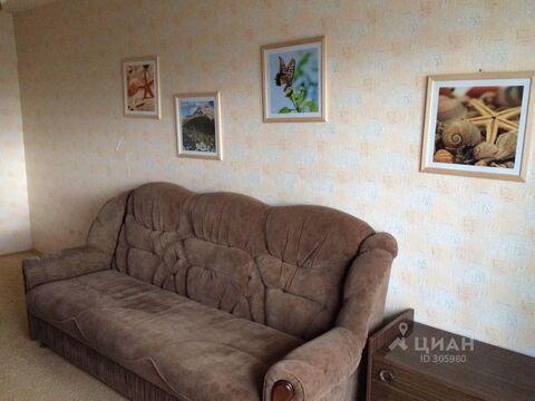 Продажа комнаты, м. Щелковская, Ул. Новосибирская - Фото 1