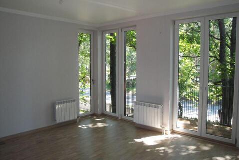 Продажа квартиры, Купить квартиру Юрмала, Латвия по недорогой цене, ID объекта - 313139062 - Фото 1