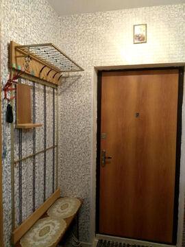 Однокомнатная квартира в Юго-Западном районе - Фото 4