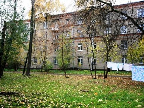 Продажа квартиры, м. Войковская, Светлый пр. - Фото 1