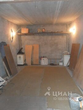 Продажа гаража, Воронеж, Советский пер. - Фото 2