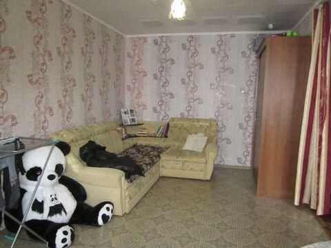 Квартира в Ленинском районе - Фото 1