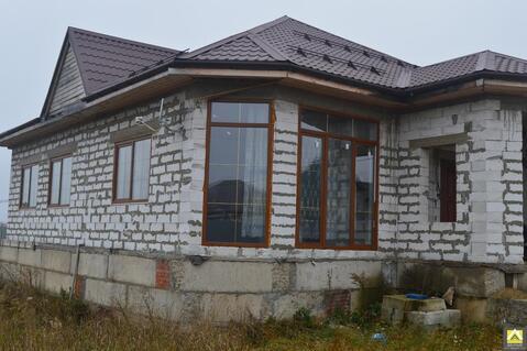 Продажа дома, Сергиев Посад, Сергиево-Посадский район, Деревня Рязанцы - Фото 2