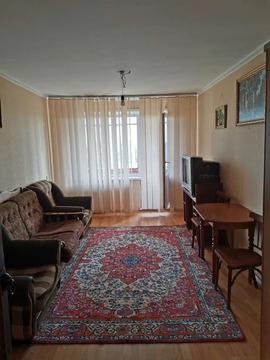 Объявление №50905269: Продаю 2 комн. квартиру. Самара, ул. Георгия Димитрова, дом 65,