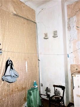 Продам 2 ком. квартиру .ул. К. Хетагурова. - Фото 5