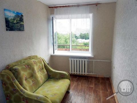 Продаются 2 комнаты с ок, ул. Ангарская - Фото 5