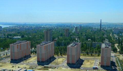 Аренда квартиры, Волгоград, 64-й Армии ул - Фото 3