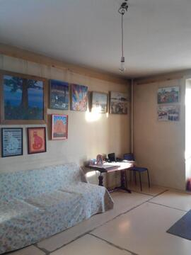 Продажа квартиры, Иркутск, Ул. Трудовая - Фото 3