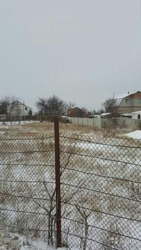 Продается земельный участок с.Николаевка - Фото 1