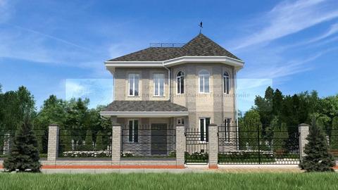 Объявление №52912521: Продажа дома. Куюки