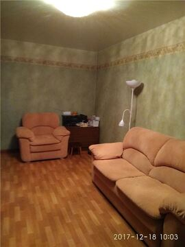 Продажа квартиры, Химки, Ул. Ленинградская - Фото 3