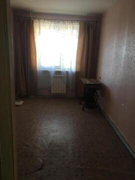 Продам 3-к квартиру, Иркутск город, Байкальская улица 282 - Фото 5