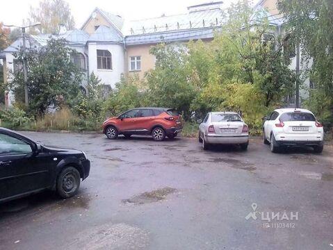 Аренда офиса, Йошкар-Ола, Ул. Мира - Фото 2