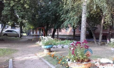 Продажа комнаты, Новосибирск, Ул. Планировочная - Фото 5
