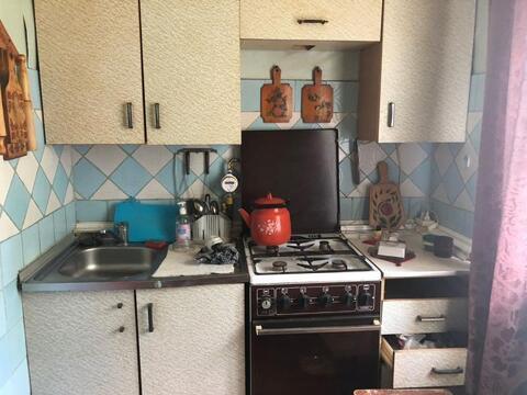 2-к квартира в Александрове в отличном состоянии - Фото 1