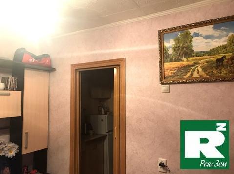 Продается комната с предбанником. в Обнинске, улица Мира, дом 17б - Фото 5